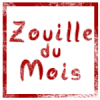 tampon-zouille