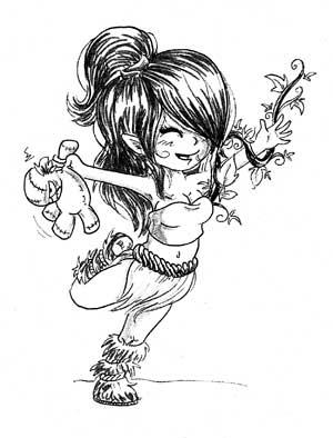 doodle-sadi